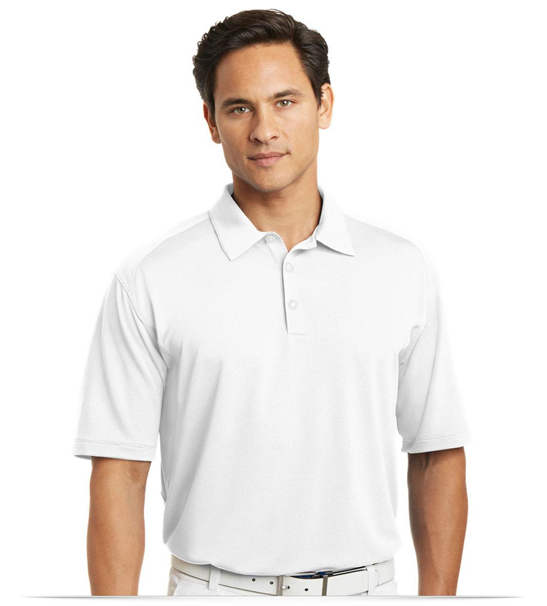 Design Custom Embroidered Nike Golf Shirt Online At Allstar Logo
