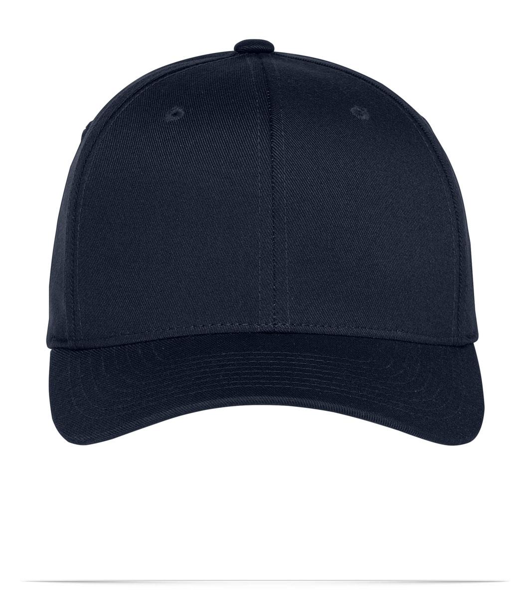 Design Custom Embroidered Logo Flexfit Cap Online at AllStar Logo e298b8a46c2d
