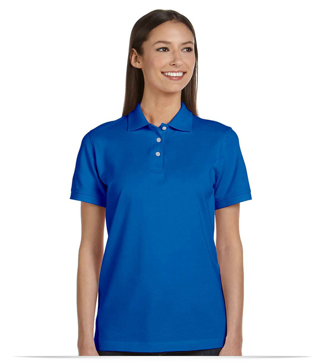 Shop for and buy girls polo shirts online at Macy's. Find girls polo shirts at Macy's.