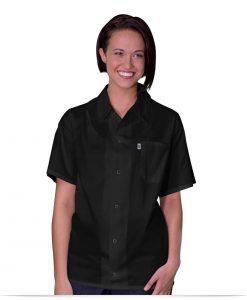 Customize 6-Snap Cook Shirt