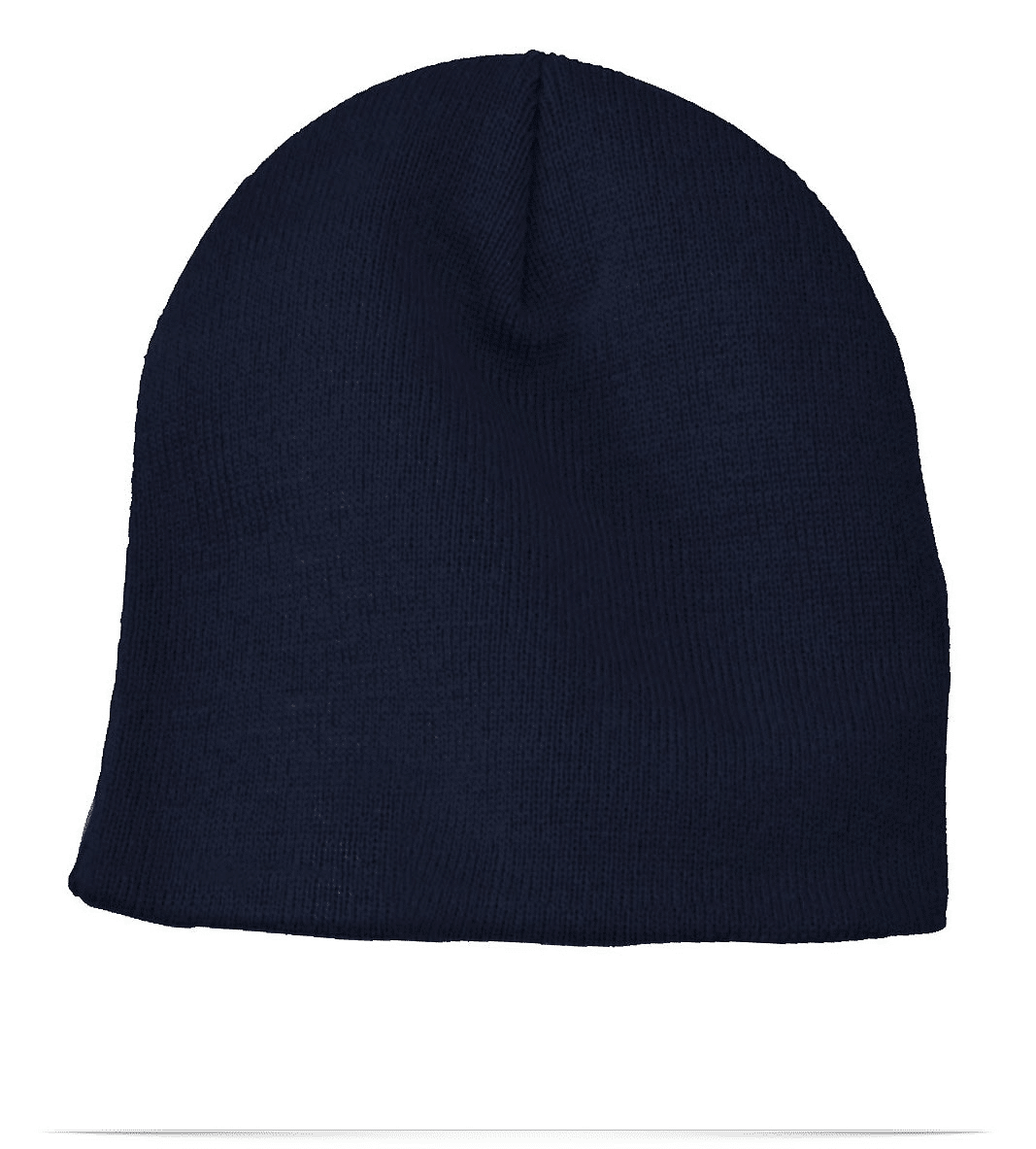 15c81f73aa802b Beanies and Knitted Hats with Custom Logo Embroidery