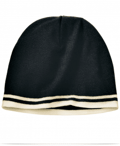 0d050b2b756 Beanies and Knitted Hats with Custom Logo Embroidery