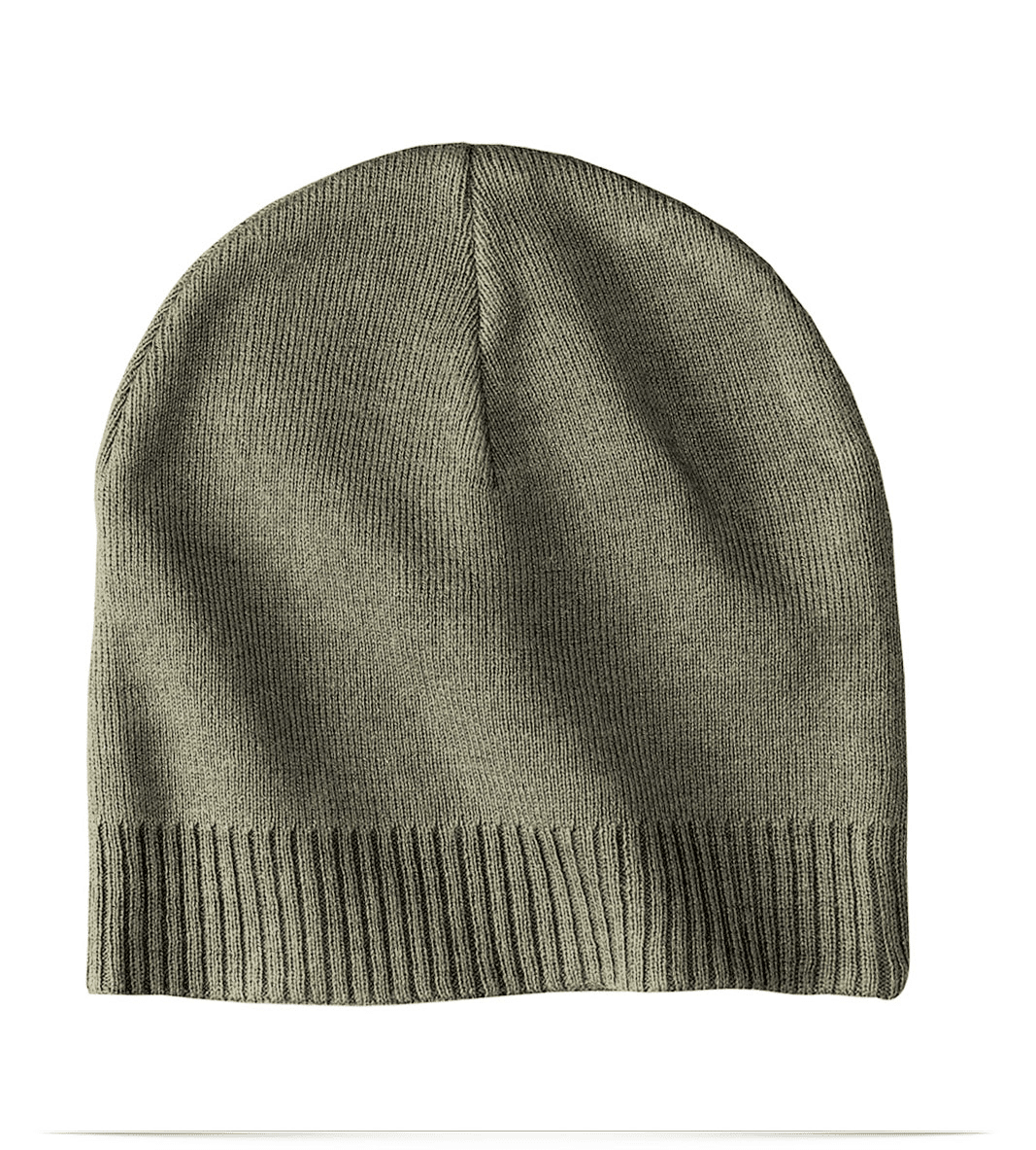 ab236092 Beanies and Knitted Hats with Custom Logo Embroidery