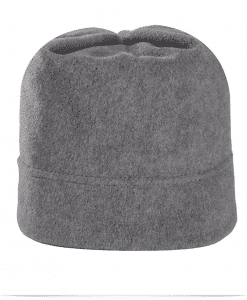 Custom Beanie Fleece Cap
