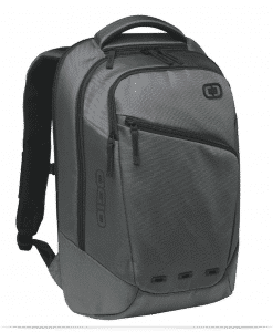 Custom OGIO Ace Pack