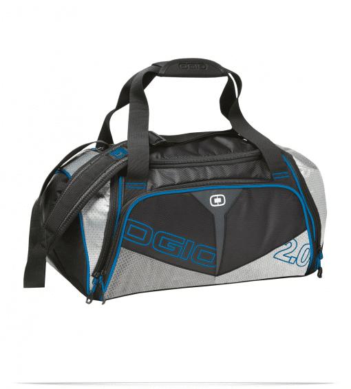 Customize OGIO Endurance 9.0 Duffel