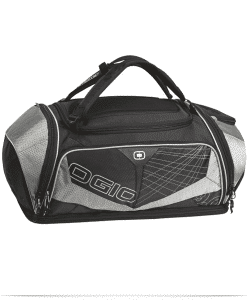 Customize OGIO Endurance 2.0 Duffel
