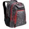 Customize OGIO Excelsior Pack