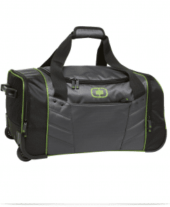 Personalized OGIO Hamblin 22 Wheeled Duffel