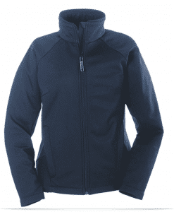 Personalized Columbia Ladies Valencia Peak