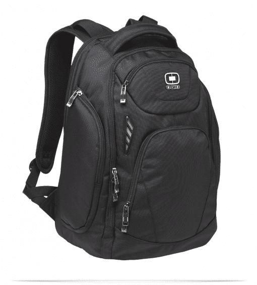 Customize OGIO Mercur Pack