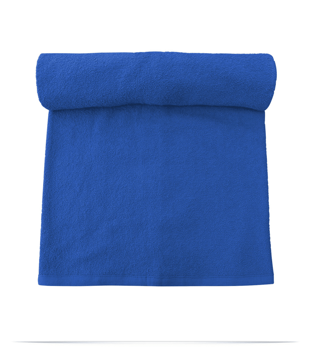Embroidered Towels Online: Design Embroidered Personalized Beach Towel Online At