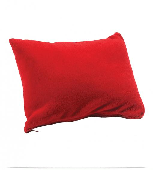 Customize Pillow Sacks