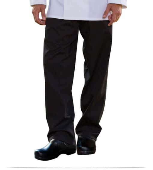Baggy Chef Pant w/ 3