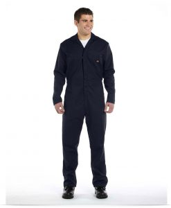 Customize Dickies Basic Coverall