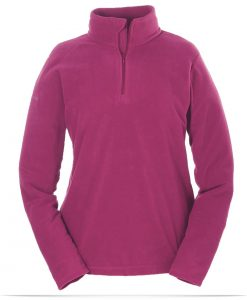 Customize Columbia Ladies Pullover