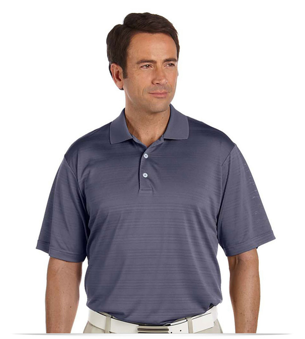 Design embroidered adidas embroidered polo shirt online at for Embroidered work shirts no minimum order