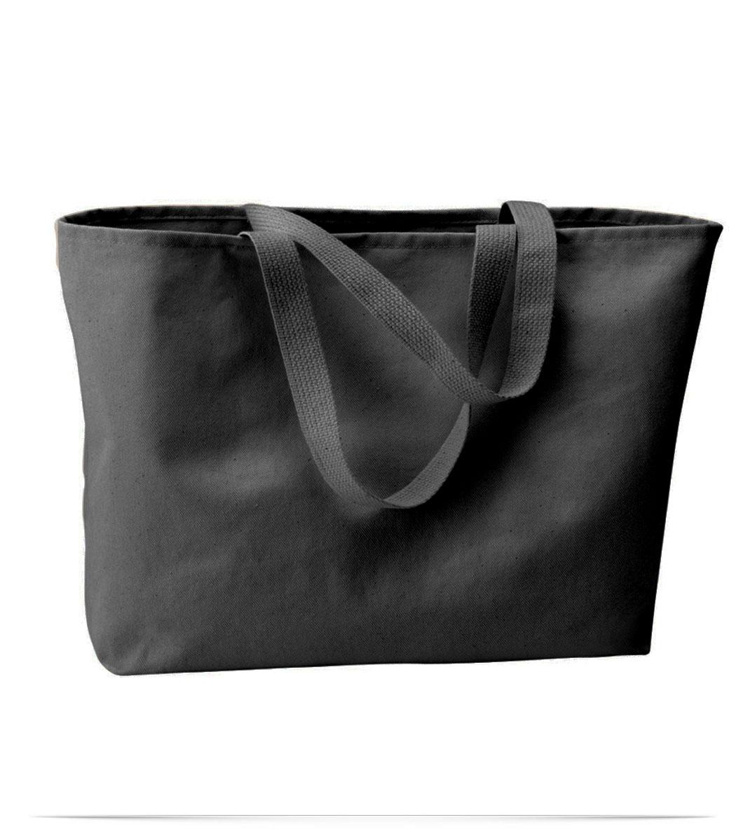 Customize Jumbo Tote Bag