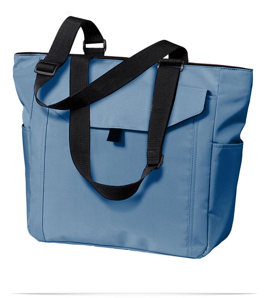 Customize Microfiber Tote Bag