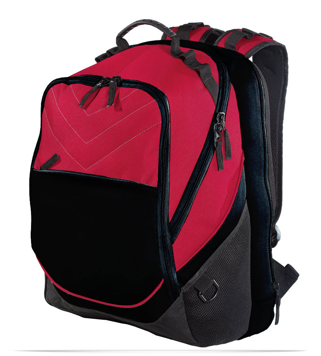 Customize Computer Backpack