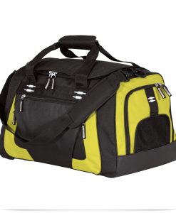 Customize Medium Size Duffel Bag
