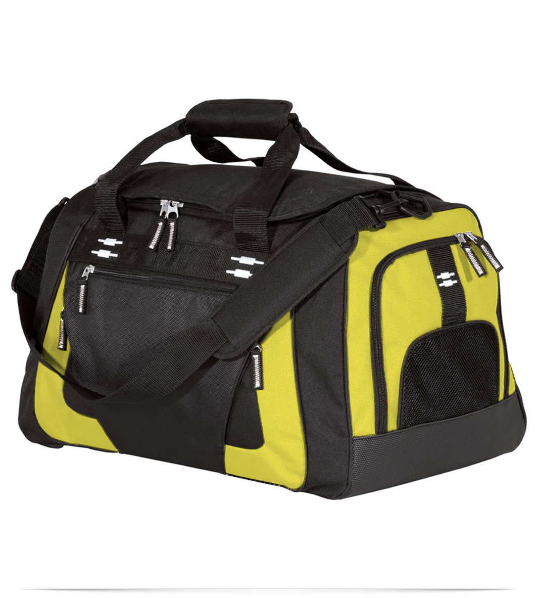 Customize Medium Size Duffel Bag