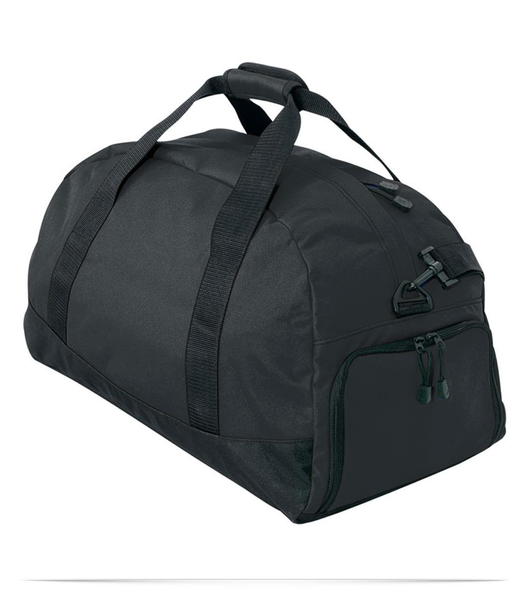 Customized Large Duffel Bag