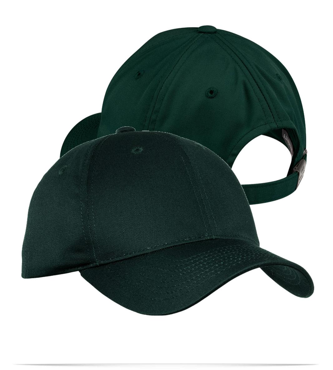 Customize Pro StyleTwill Cap