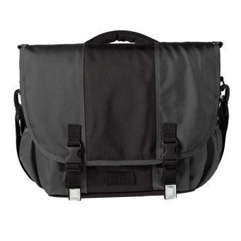Customize Messenger Bag