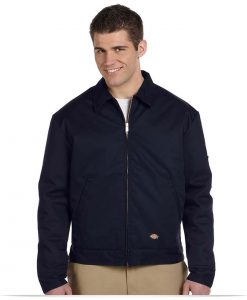 Personalized Dickies Eisenhower Jacket