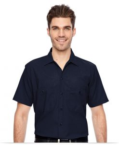 Dickies Classic Work Shirt