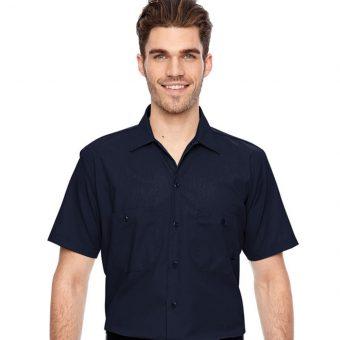 Dickies Classic Work Shirt
