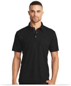Personalized Logo Ogio Polo Shirt