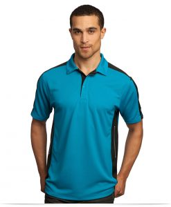 Customize Ogio Trax Polo Shirt