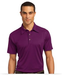 Personalized Ogio Hybrid Golf Shirt