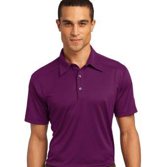 Personalized Ogio Hybrid Golf Shirt