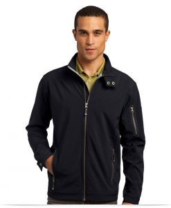 Embroidered Custom Logo Maxx Jacket by Ogio