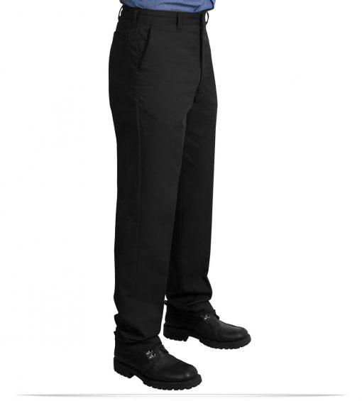Personalized Red Kap Elastic Insert Pant