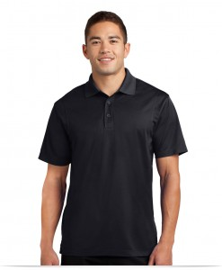Customize Port Authority Moisture Wicking Shirts