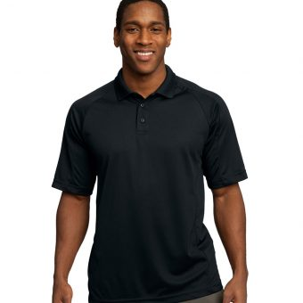 Customized Dri Mesh Sport Shirt