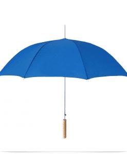 Embroidered AllStar Logo 48″ Automatic Umbrella