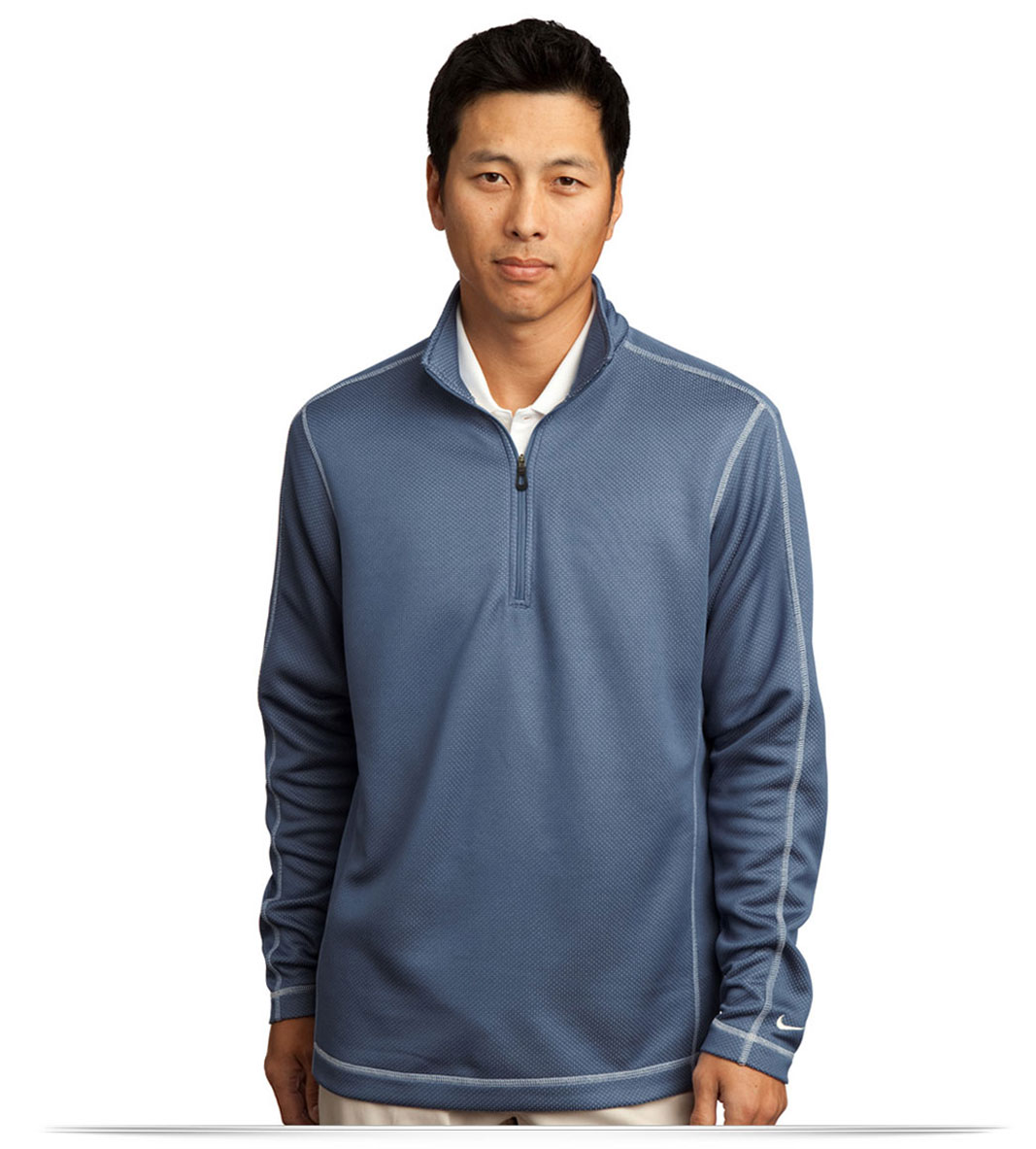 Customize Nike Sphere Dry Cover-Up