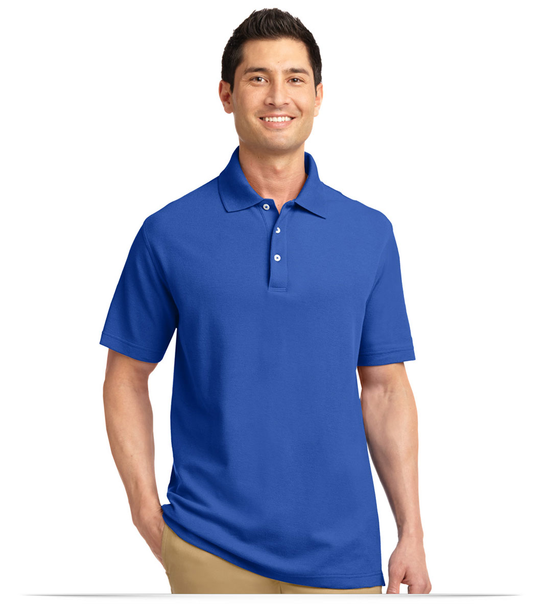 Personalized Business Polo Shirts Bcd Tofu House