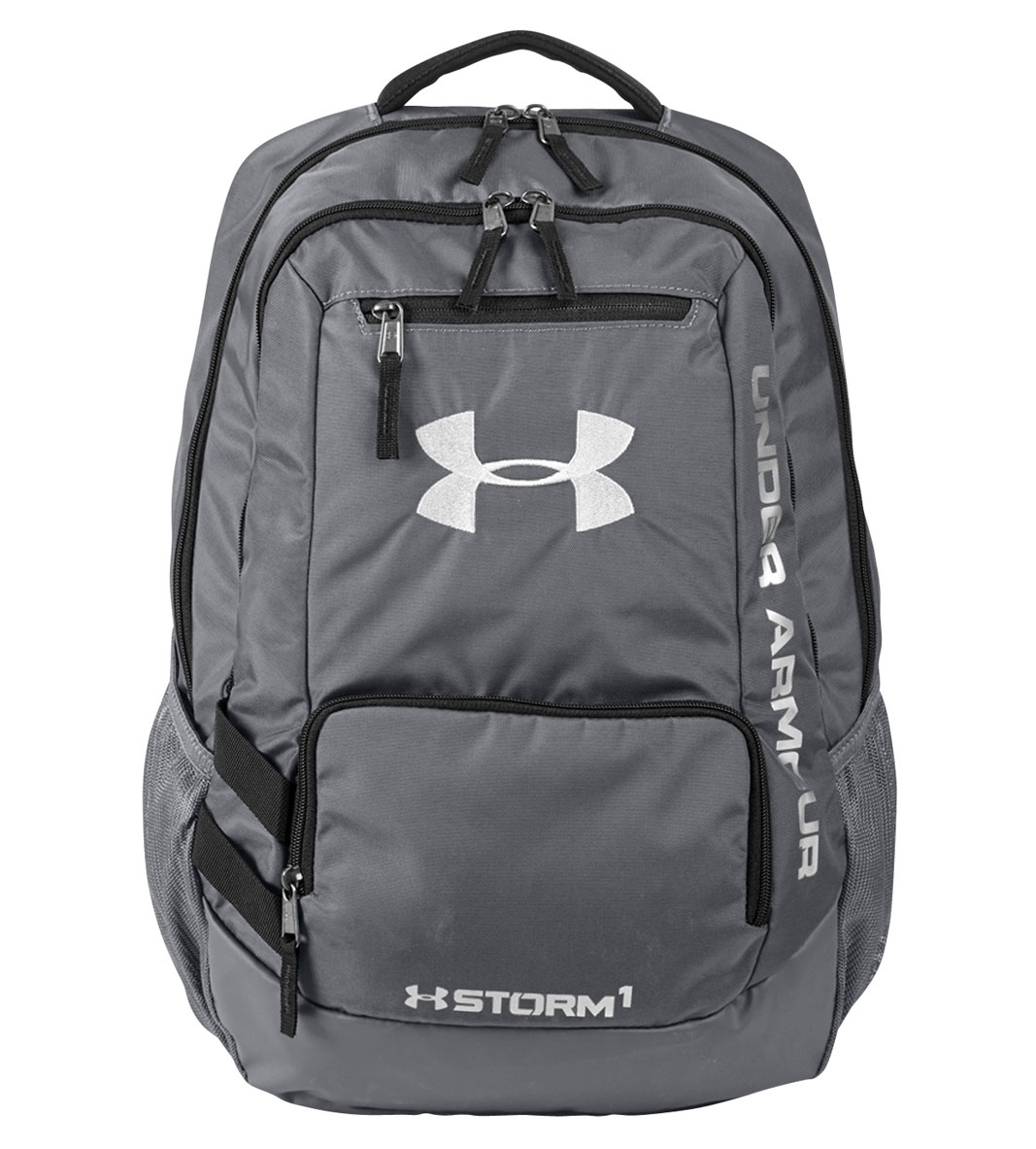 Customized Under Armour Backpack