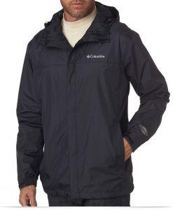 Design Columbia Men's Watertight II Jacket