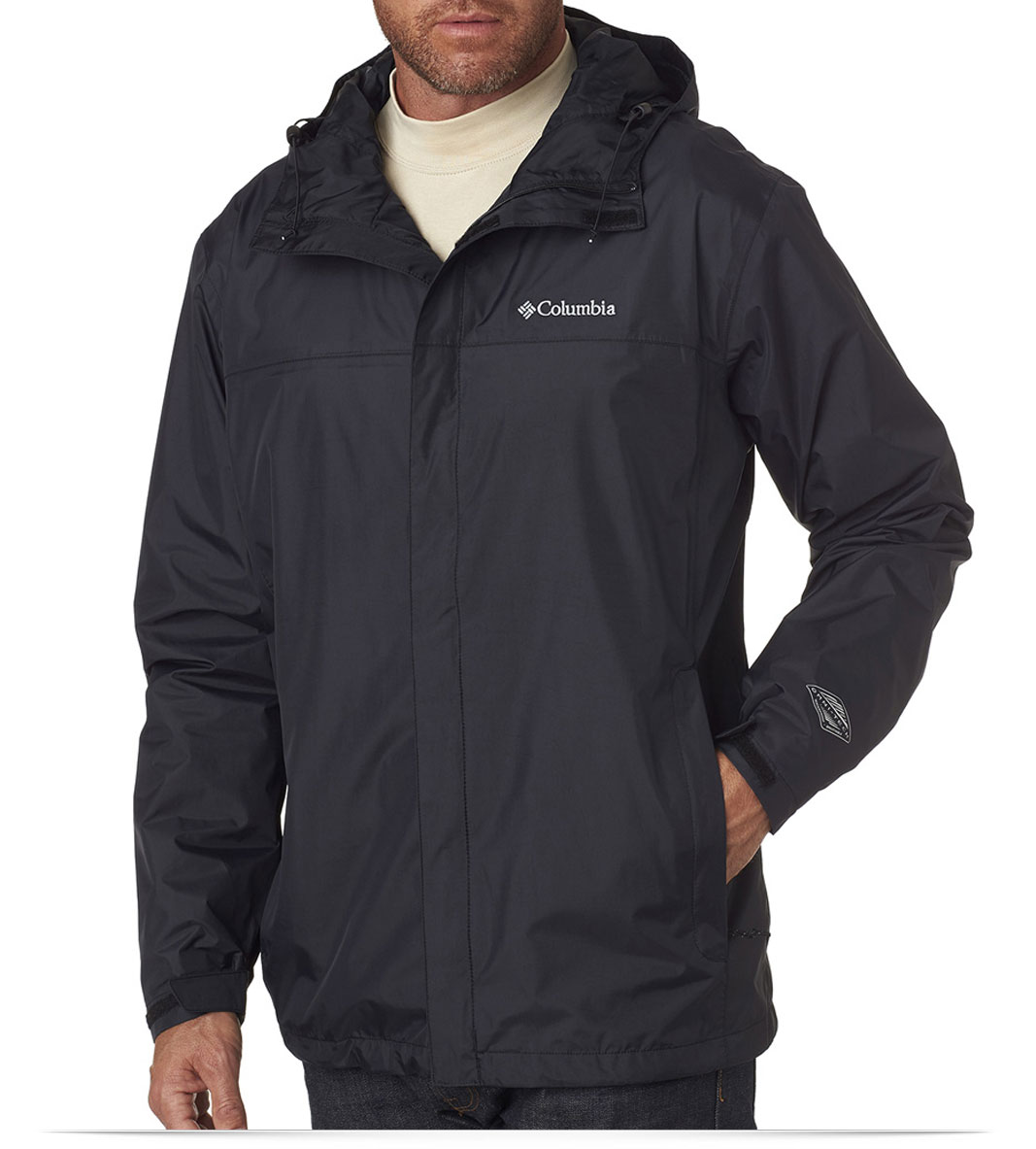 Design Columbia Men's Watertight II Jacket