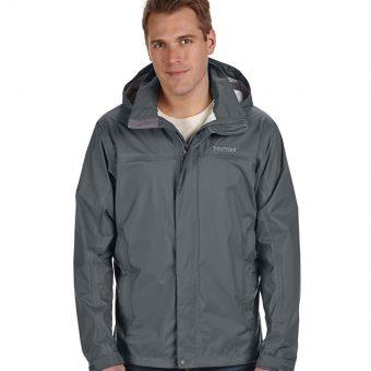 5012523bcbc Port Authority Ladies All-Conditions Jacket. Personalized All Conditions  Jacket