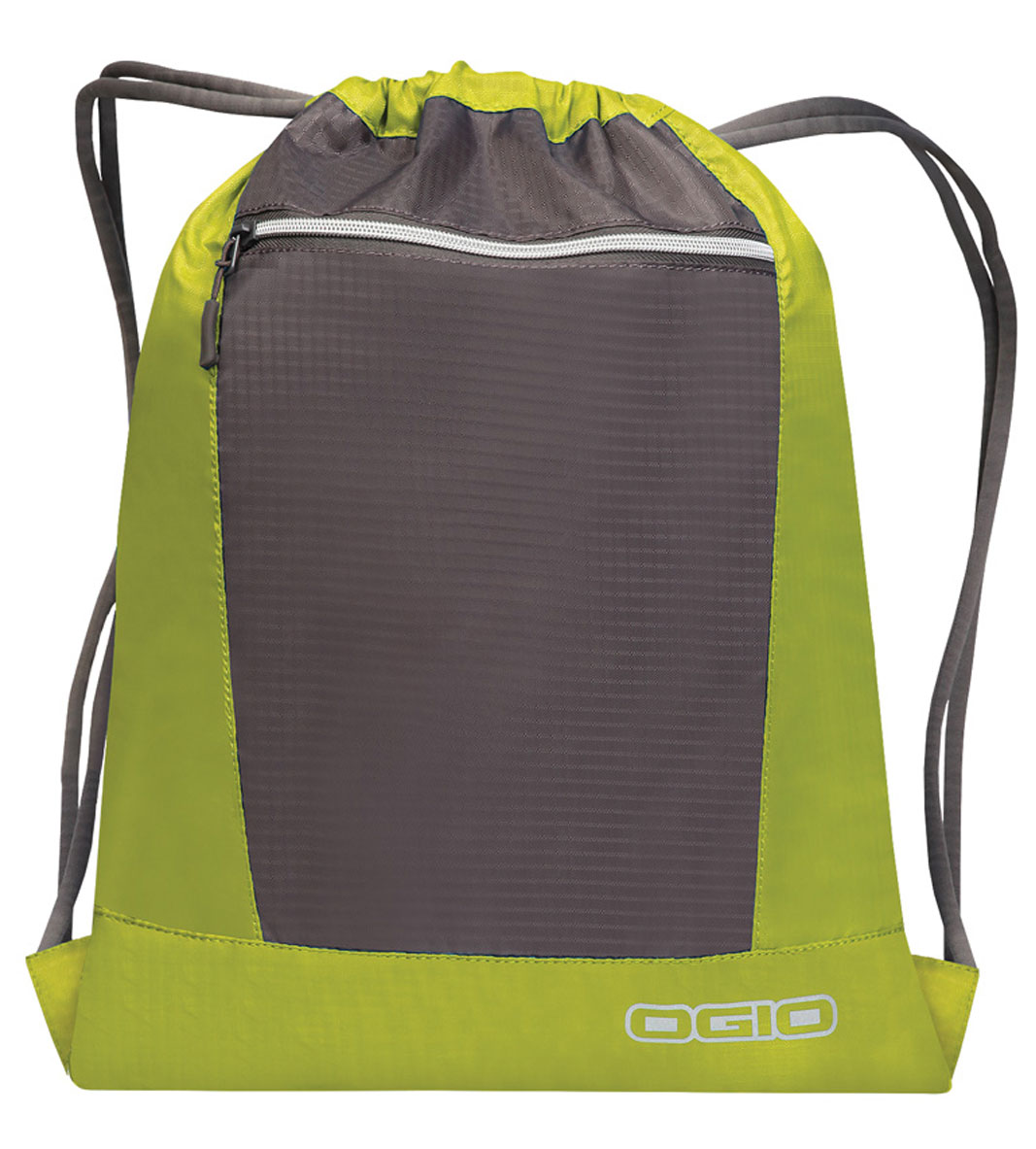 Personalized Ogio Pulse Cinch Pack