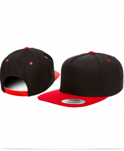 98874623 Yupoong Caps & Flexfit Hats Personalized Logo Embroidery
