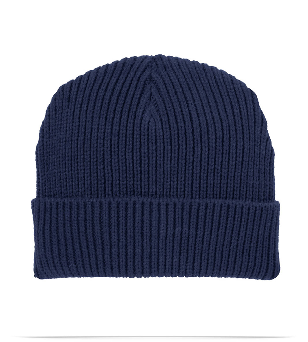 Logo Heat Applied above embroidery Good quality 1 size! Team Colors on Direct 3D Embroidered Knit Cuffed Pom Beanie hat cap New England